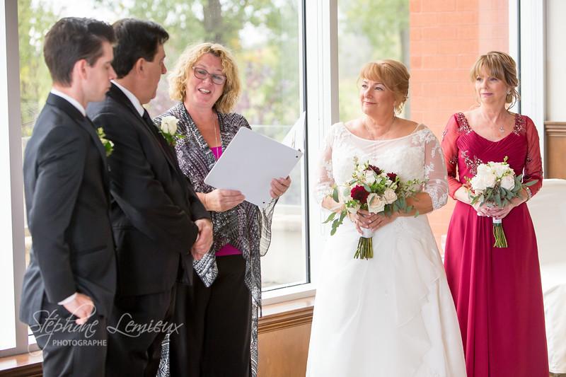 stephane-lemieux-photographe-mariage-montreal-20181006-095