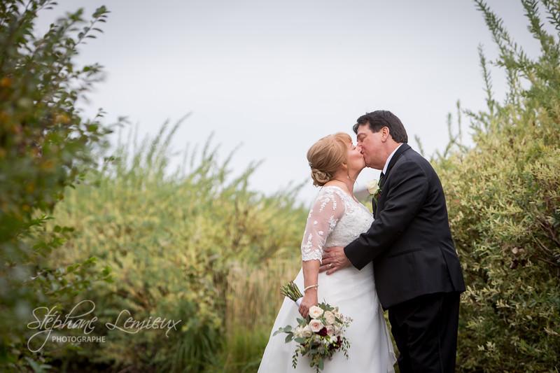 stephane-lemieux-photographe-mariage-montreal-20181006-296