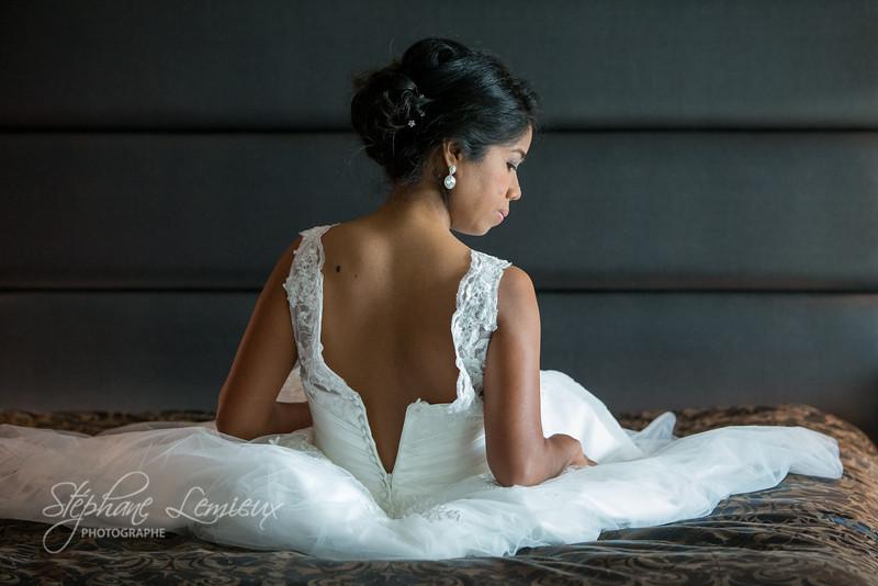 stephane-lemieux-photographe-mariage-montreal-20151024-171