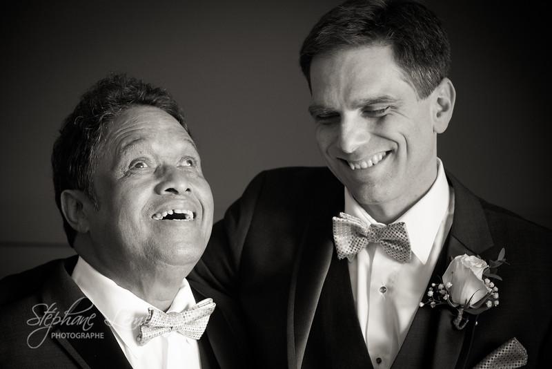 stephane-lemieux-photographe-mariage-montreal-20151024-080