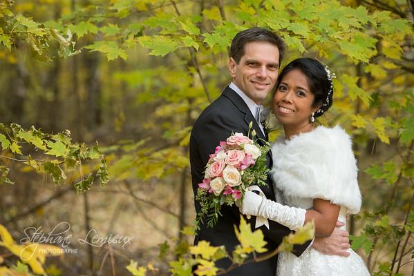 stephane-lemieux-photographe-mariage-montreal-20151024-585