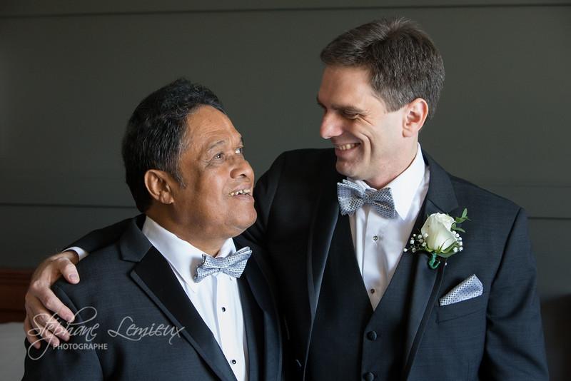 stephane-lemieux-photographe-mariage-montreal-20151024-078