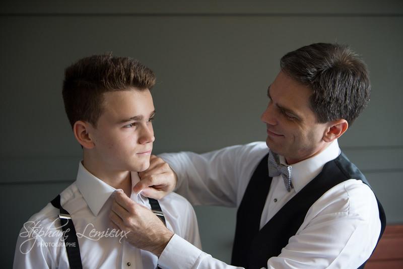 stephane-lemieux-photographe-mariage-montreal-20151024-020