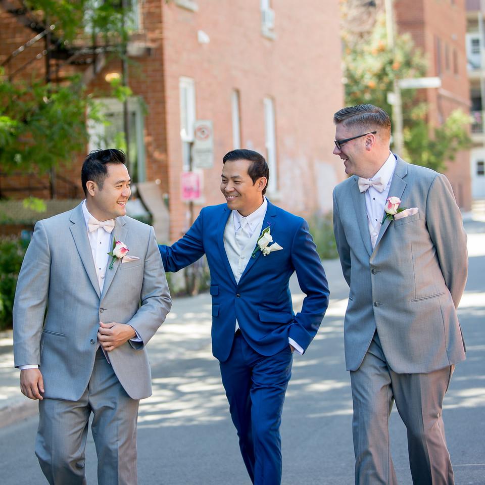 stephane-lemieux-photographe-mariage-montreal-008-effervescence, groom, instagram, select, wedding