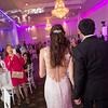 stephane-lemieux-photographe-mariage-montreal-007-authenticité, embassy-plaza-laval, instagram, select, wedding