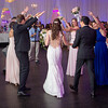 stephane-lemieux-photographe-mariage-montreal-006-authenticité, instagram, select