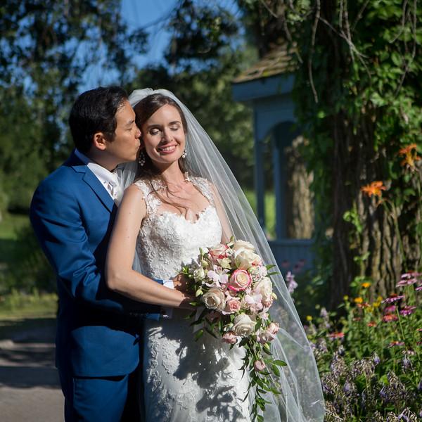 stephane-lemieux-photographe-mariage-montreal-005-complicité, hero, instagram, select