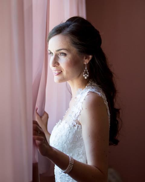 stephane-lemieux-photographe-mariage-montreal-084-effervescence, instagram, select