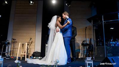 WeddingClaudia&Clement-lpa_1063-172637