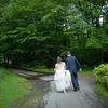 stephane-lemieux-photographe-mariage-montreal-009-complicité, hotel-spa-mont-gabriel-sainte-adele, instagram, laurentides, select