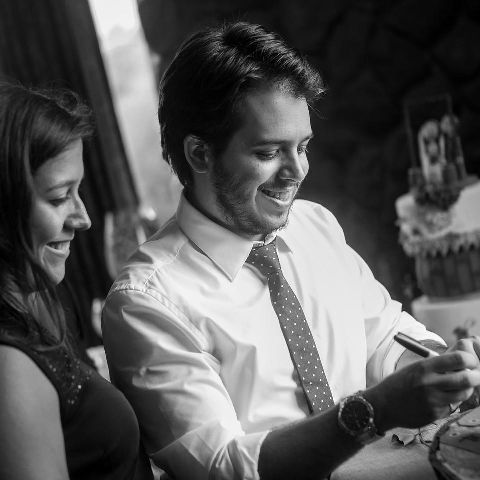 stephane-lemieux-photographe-mariage-montreal-011-authenticité, gold, instagram, select