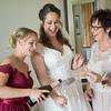 stephane-lemieux-photographe-mariage-montreal-013-authenticité, hotel-spa-mont-gabriel-sainte-adele, instagram, laurentides, select