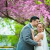 stephane-lemieux-photographe-mariage-montreal-031-instagram, passion, portfolio, video