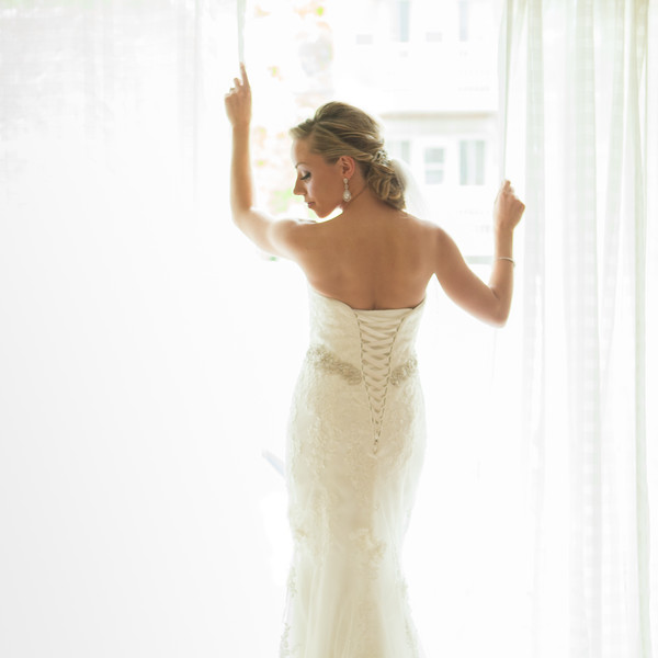 stephane-lemieux-photographe-mariage-montreal-067-effervescence, instagram, portfolio, video