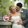 stephane-lemieux-photographe-mariage-montreal-065-complicité, instagram, portfolio, video