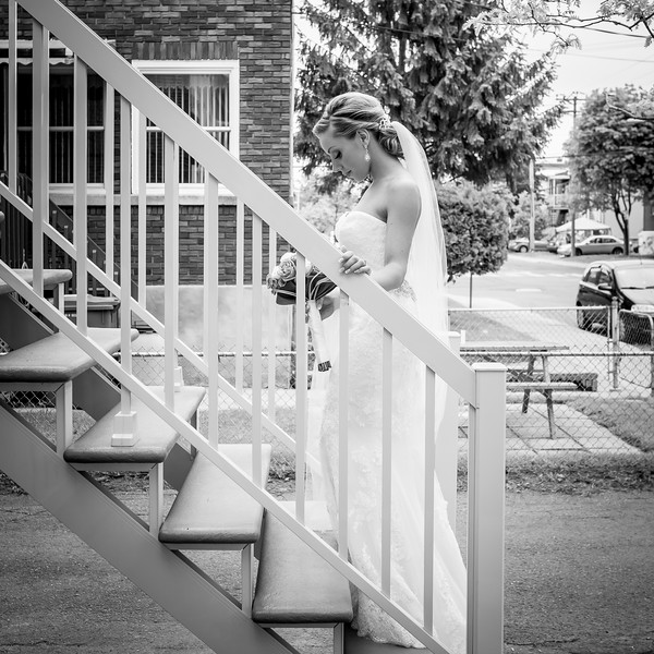 stephane-lemieux-photographe-mariage-montreal-066-effervescence, instagram, portfolio, video
