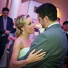 stephane-lemieux-photographe-mariage-montreal-029-couple, dancing, instagram, laval, passion, portfolio, reception, video