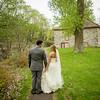 stephane-lemieux-photographe-mariage-montreal-063-complicité, instagram, portfolio, video