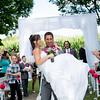 stephane-lemieux-photographe-mariage-montreal-038-complicité, instagram, portefolio