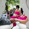 stephane-lemieux-photographe-mariage-montreal-039-complicité, instagram, portefolio