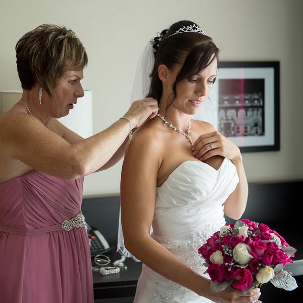 stephane-lemieux-photographe-mariage-montreal-040-effervescence, instagram, portefolio