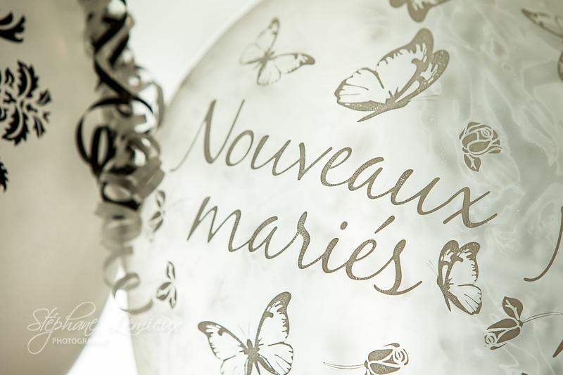 Stephane-Lemieux-Photographe-Mariage-Montreal-20150704-004