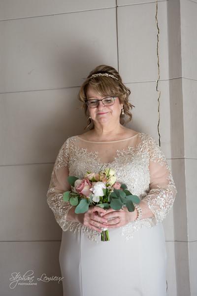 stephane-lemieux-photographe-mariage-montreal-20180519-019