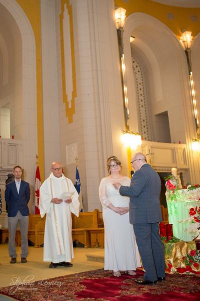 stephane-lemieux-photographe-mariage-montreal-20180519-140