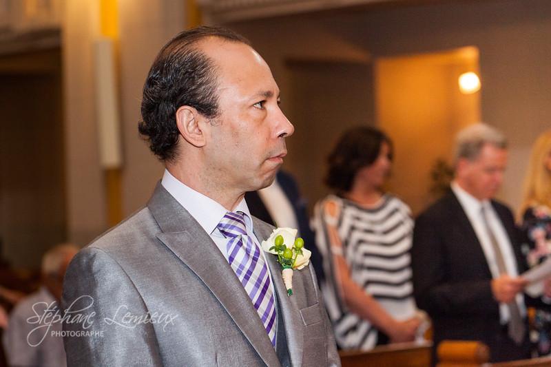 stephane-lemieux-photographe-mariage-montreal-20180519-109