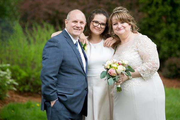 stephane-lemieux-photographe-mariage-montreal-20180519-319