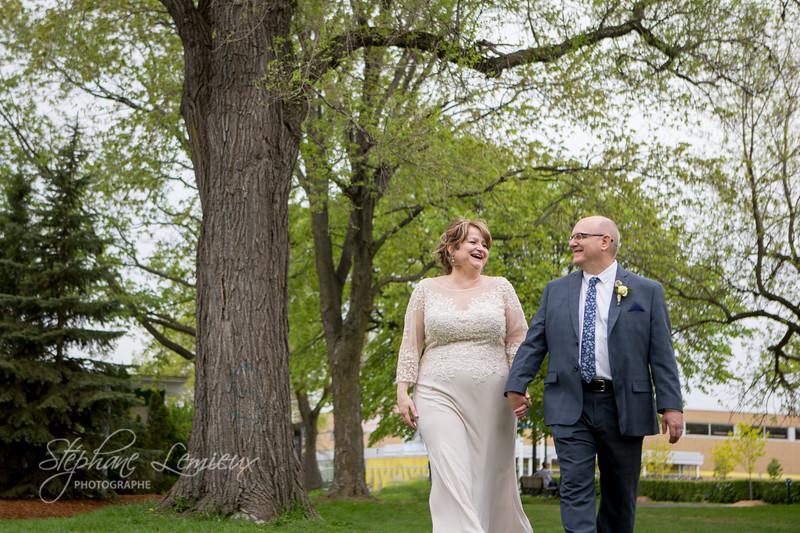 stephane-lemieux-photographe-mariage-montreal-20180519-350