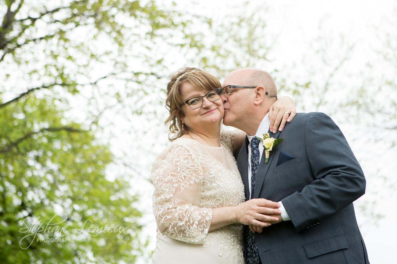 stephane-lemieux-photographe-mariage-montreal-20180519-341
