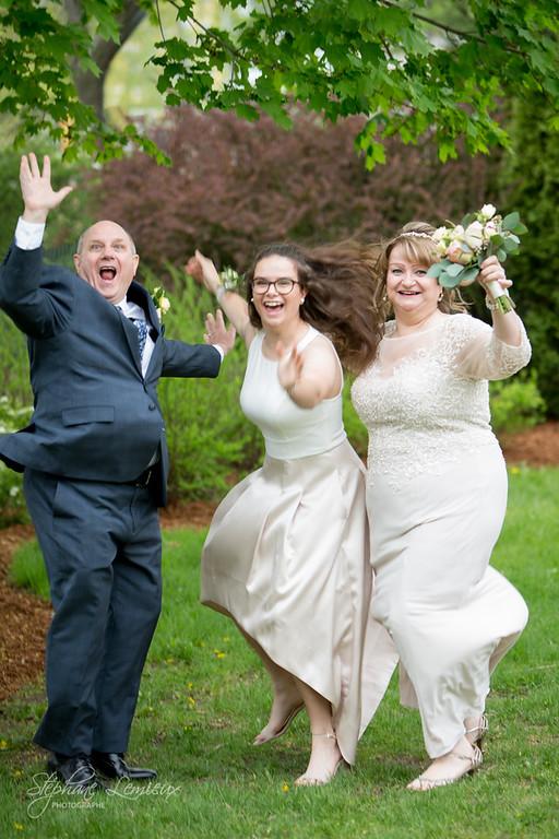stephane-lemieux-photographe-mariage-montreal-20180519-306