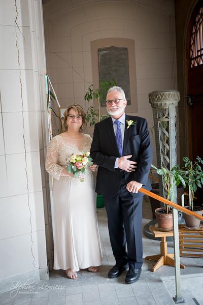 stephane-lemieux-photographe-mariage-montreal-20180519-041