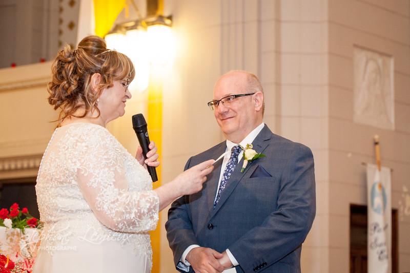 stephane-lemieux-photographe-mariage-montreal-20180519-129