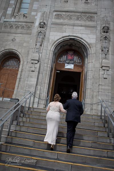 stephane-lemieux-photographe-mariage-montreal-20180519-055
