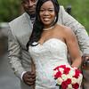 stephane-lemieux-photographe-mariage-montreal-20150828-638