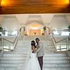 stephane-lemieux-photographe-mariage-montreal-20150828-650