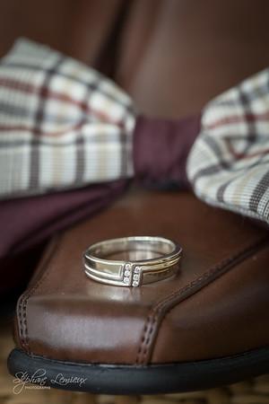 stephane-lemieux-photographe-mariage-montreal-20150828-151