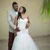 stephane-lemieux-photographe-mariage-montreal-20150828-758