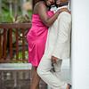 stephane-lemieux-photographe-mariage-montreal-20150828-712