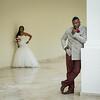 stephane-lemieux-photographe-mariage-montreal-20150828-743