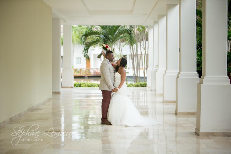 stephane-lemieux-photographe-mariage-montreal-20150828-765
