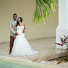 stephane-lemieux-photographe-mariage-montreal-20150828-763