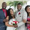 stephane-lemieux-photographe-mariage-montreal-20150828-736