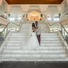 stephane-lemieux-photographe-mariage-montreal-20150828-651