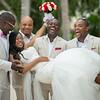 stephane-lemieux-photographe-mariage-montreal-20150828-692