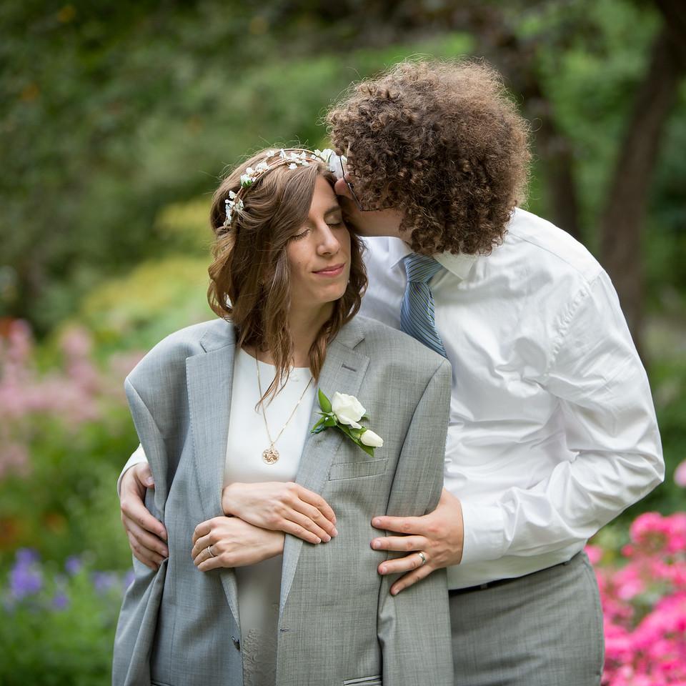 stephane-lemieux-photographe-mariage-montreal-031-bas-saint-laurent, complicité, hero, instagram, jardins-de-metis, selection, wedding