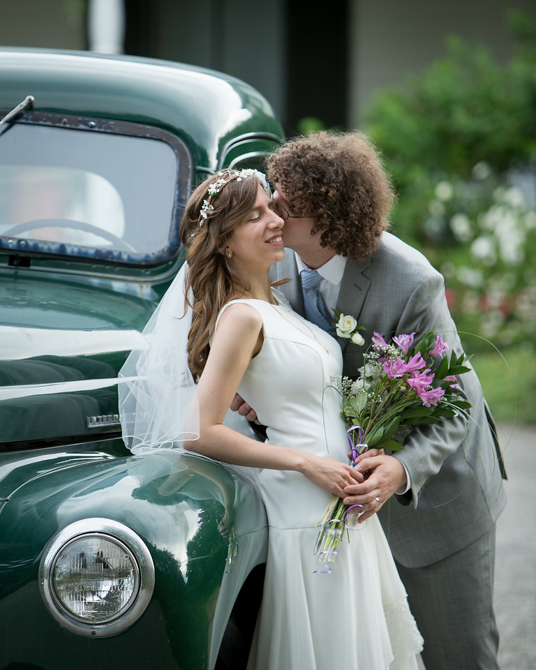 stephane-lemieux-photographe-mariage-montreal-050-gold, instagram, passion, selection