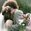 stephane-lemieux-photographe-mariage-montreal-013-flowers, gaspesie, hogging, instagram, jardins-de-metis, passion, selection, wedding
